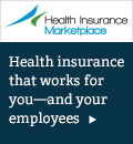 Learn about health insurance that works for you and your employees under Obamacare