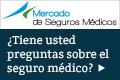¿Tiene usted preguntas sobre el seguro médico?