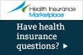 Get answers about the Health Insurance Marketplace