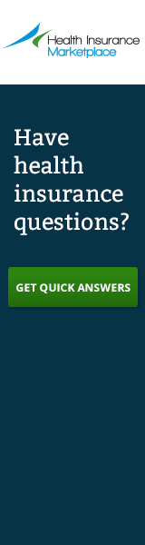 Get quick answers about the Health Insurance Marketplace and Obamacare