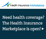 Learn more about Health Insurance Market Place & your new coverage options.