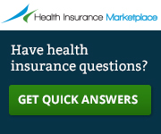 Get quick answers about Obamacare laws and the Health Insurance Marketplace
