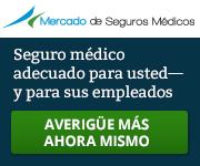 Seguro médico adecuado para usted—y para sus empleados