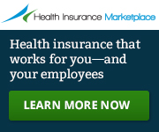 Health insurance that works for you - and your employees