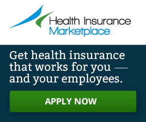 Apply now to get health insurance that works for you and your employees