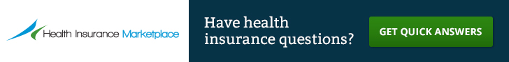 Get quick answers about Obamacare and the Health Insurance Marketplace